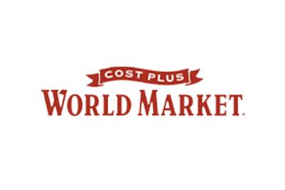 costplus_web