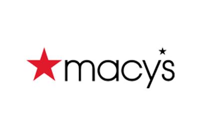 macy_web